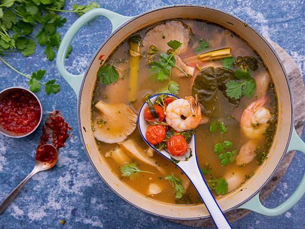 20 Minute Tom Yum_LKKWebsite