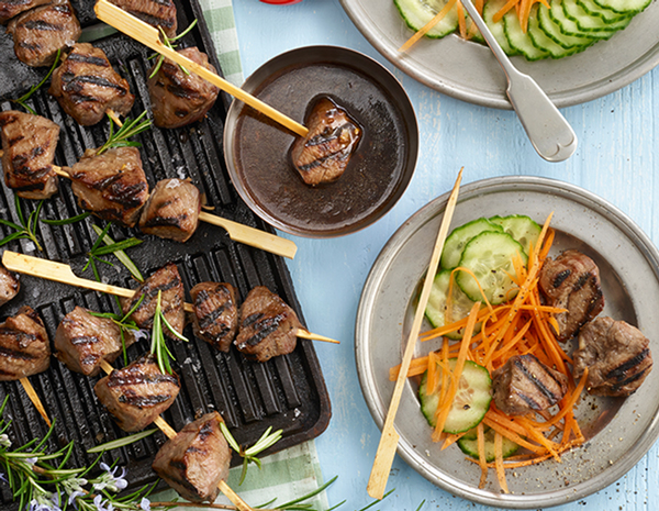 grilled-lamb-skewers
