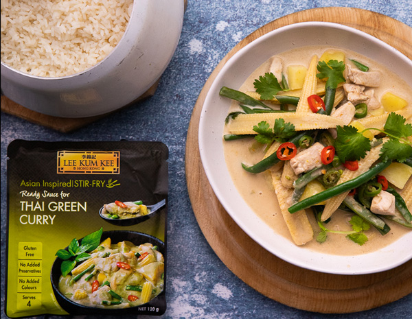 Thai-Green-Curry_LR_LKK